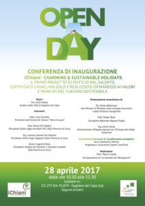 iChiani-Openday-28-aprile-2017