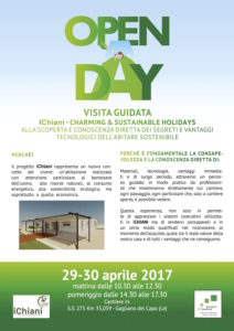 iChiani-Openday-29-30-aprile-2017