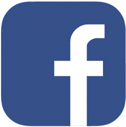 iChiani Facebook