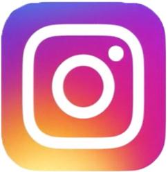 iChiani Instagram