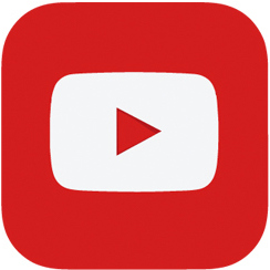 iChiani Youtube